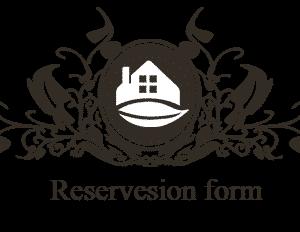 Reservesion