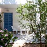 GroudFloor Balcony-LemonGardenApartments-Leflkada-Lygia
