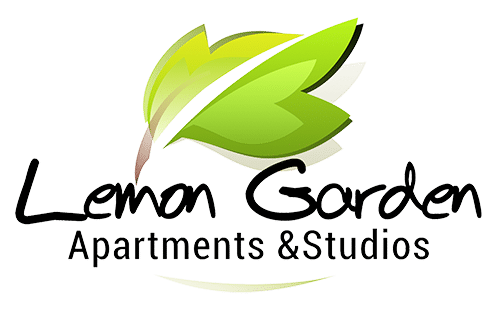 Official Site of Lemon Garden Apartments