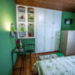 Room-LemonGardenApartments-Leflkada-Lygia