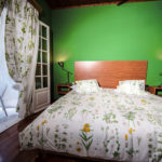 BedRoom-LemonGardenApartments-Leflkada-Lygia