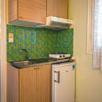 Kitchen-LemonGardenApartments-Leflkada-Lygia